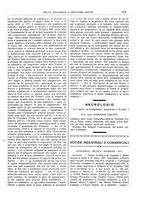 giornale/CFI0353817/1921/unico/00000177