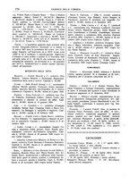 giornale/CFI0353817/1921/unico/00000178
