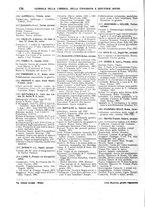 giornale/CFI0353817/1921/unico/00000180