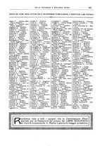 giornale/CFI0353817/1921/unico/00000187