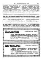 giornale/CFI0353817/1921/unico/00000189