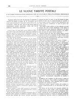 giornale/CFI0353817/1921/unico/00000190