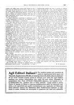 giornale/CFI0353817/1921/unico/00000191