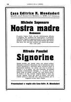 giornale/CFI0353817/1921/unico/00000192