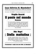 giornale/CFI0353817/1921/unico/00000193