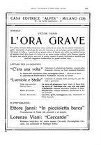 giornale/CFI0353817/1921/unico/00000195