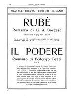 giornale/CFI0353817/1921/unico/00000196