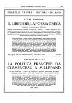 giornale/CFI0353817/1921/unico/00000197