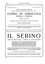 giornale/CFI0353817/1921/unico/00000198