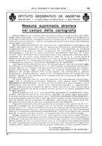 giornale/CFI0353817/1921/unico/00000199