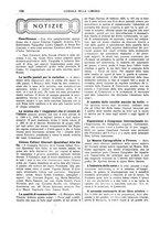 giornale/CFI0353817/1921/unico/00000200