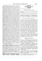 giornale/CFI0353817/1921/unico/00000201