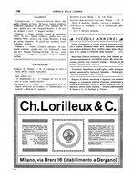 giornale/CFI0353817/1921/unico/00000202