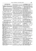 giornale/CFI0353817/1921/unico/00000203