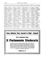 giornale/CFI0353817/1921/unico/00000208