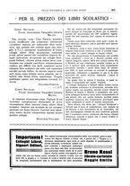 giornale/CFI0353817/1921/unico/00000209