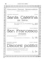 giornale/CFI0353817/1921/unico/00000210
