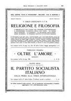 giornale/CFI0353817/1921/unico/00000211