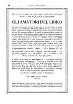 giornale/CFI0353817/1921/unico/00000212