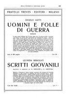 giornale/CFI0353817/1921/unico/00000213