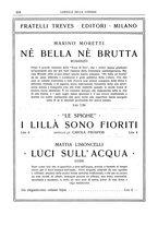 giornale/CFI0353817/1921/unico/00000214
