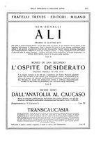 giornale/CFI0353817/1921/unico/00000215