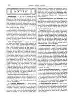 giornale/CFI0353817/1921/unico/00000216