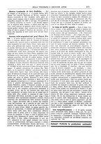 giornale/CFI0353817/1921/unico/00000217