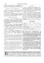 giornale/CFI0353817/1921/unico/00000218