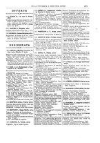 giornale/CFI0353817/1921/unico/00000219