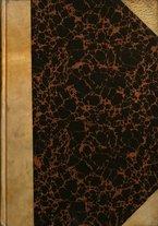 giornale/CFI0354704/1928/unico/00000001