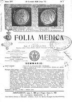 giornale/CFI0354704/1928/unico/00000005