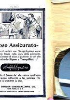 giornale/CFI0354704/1928/unico/00000007