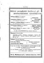 giornale/CFI0354704/1928/unico/00000008