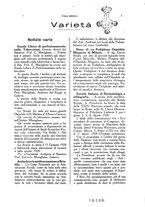 giornale/CFI0354704/1928/unico/00000009