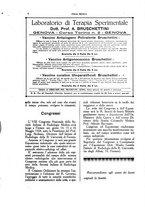 giornale/CFI0354704/1928/unico/00000010