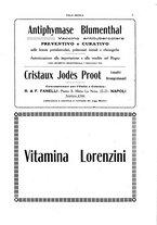 giornale/CFI0354704/1928/unico/00000011