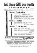 giornale/CFI0354704/1928/unico/00000012