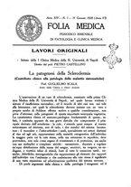 giornale/CFI0354704/1928/unico/00000013