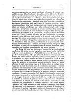 giornale/CFI0354704/1928/unico/00000014
