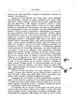 giornale/CFI0354704/1928/unico/00000015