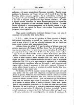 giornale/CFI0354704/1928/unico/00000016