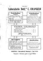 giornale/CFI0354704/1928/unico/00000018