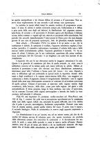 giornale/CFI0354704/1928/unico/00000019
