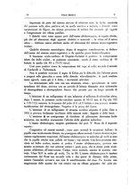 giornale/CFI0354704/1928/unico/00000020
