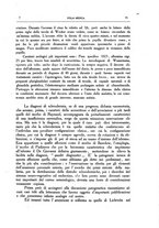 giornale/CFI0354704/1928/unico/00000021