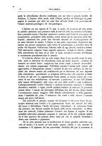 giornale/CFI0354704/1928/unico/00000022