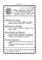 giornale/CFI0354704/1928/unico/00000023