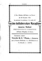 giornale/CFI0354704/1928/unico/00000024