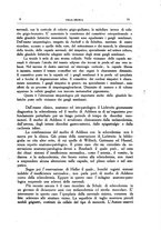 giornale/CFI0354704/1928/unico/00000025